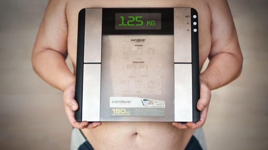 Диета,диета, весы, худой, толстый, вес, рацион, полнота, ,диета, весы, худой, толстый, вес, рацион, полнота,
