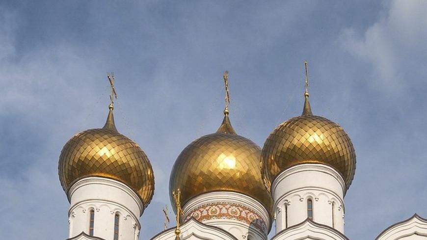 Первый православный монастырь возведут в Японии