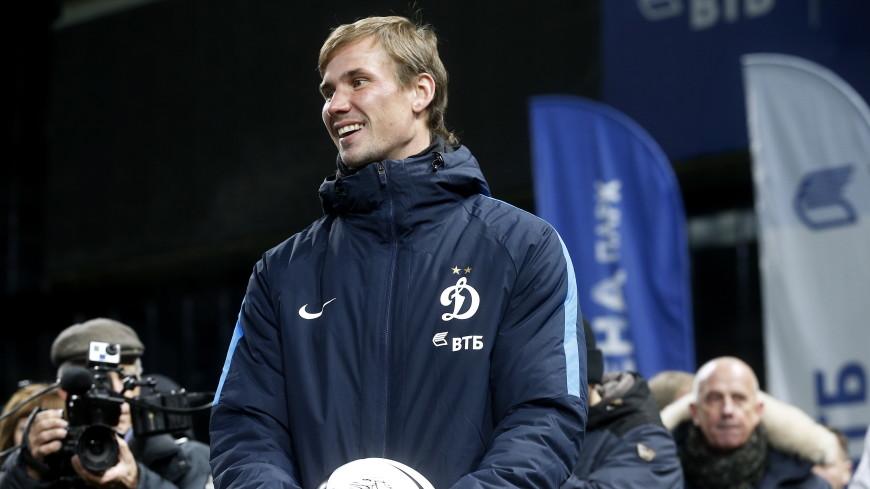 Модель Катя Григорьева и футболист Антон Шунин поженились