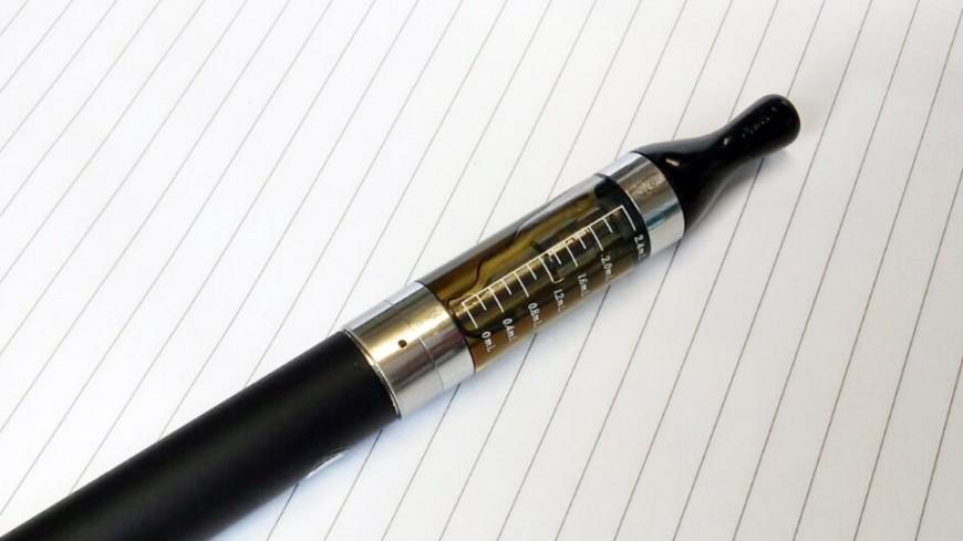 "Фото: Елизавета Шагалова, ""«МИР 24»"":http://mir24.tv/, электронная сигарета"