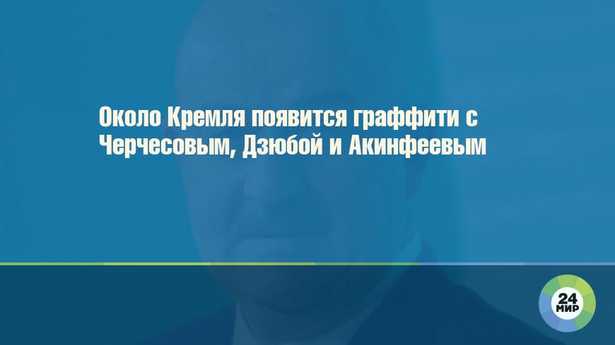Фото красной площади и кремля