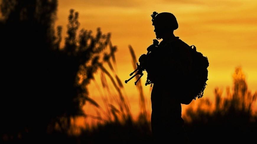 """Фото:  Cpl. Reece Lodde, """"Минобороны США"""":http://www.defense.gov/, война, армия сша, армия, военные, военные сша"""