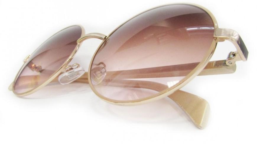 """Фото: Сергей Минеев, """"«МИР 24»"""":http://mir24.tv/, солнечные очки, очки"""