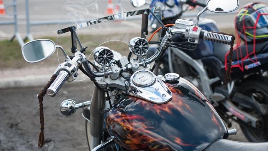 Минские байкеры в девятый раз в истории вместе собрались на открытие мотосезона. ,мотоцикл, мотопробег, байк, байкер, ,мотоцикл, мотопробег, байк, байкер,
