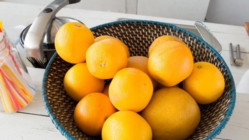 "Фото: Алан Кациев, ""«Мир 24»"":http://mir24.tv/, цвета, апельсины, фрукты, оранжевый"
