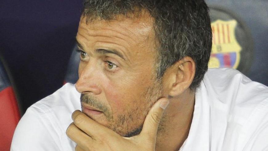 После поражения от России в Испании выбрали нового тренера сборной