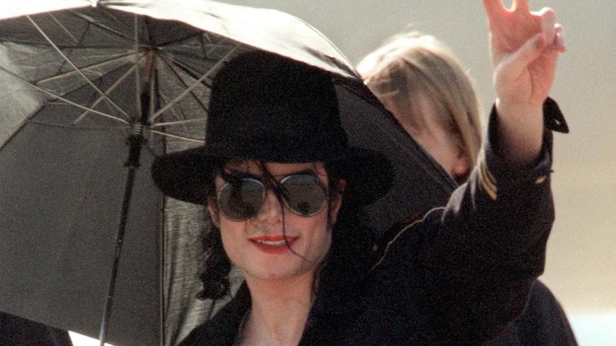 Личный врач Майкла Джексона сделал шокирующее заявление