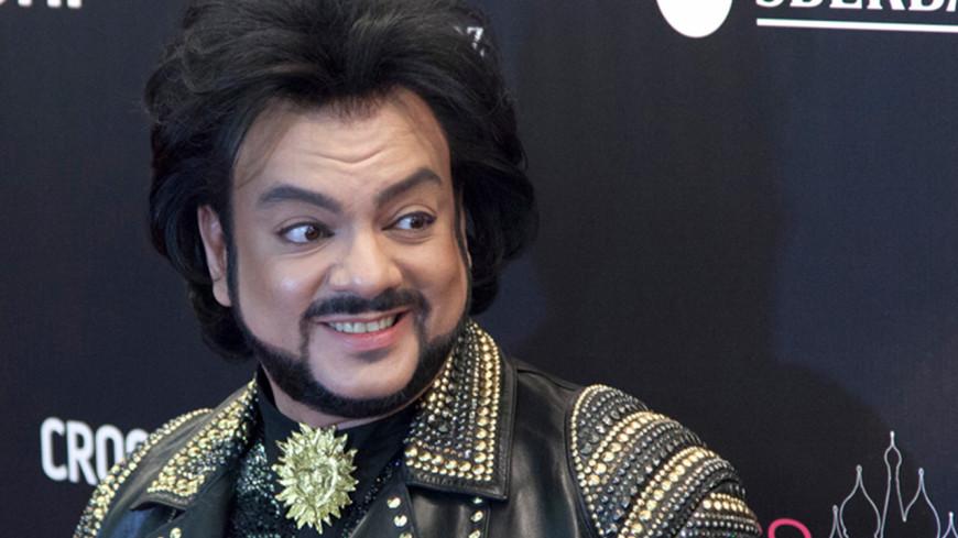 «Карету мне!»: самые абсурдные райдеры знаменитостей