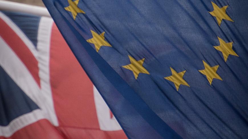 Сроки Brexit могут быть перенесены