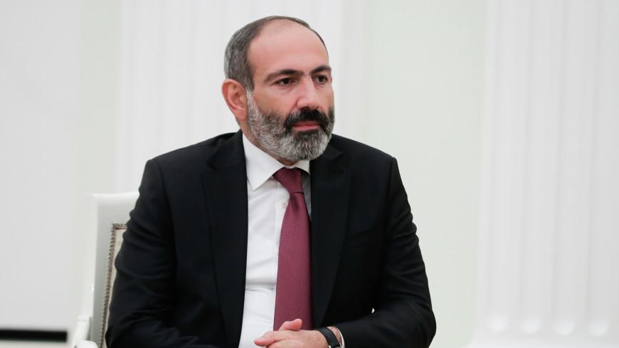Пашинян поручил проверить все кредитные программы в Армении
