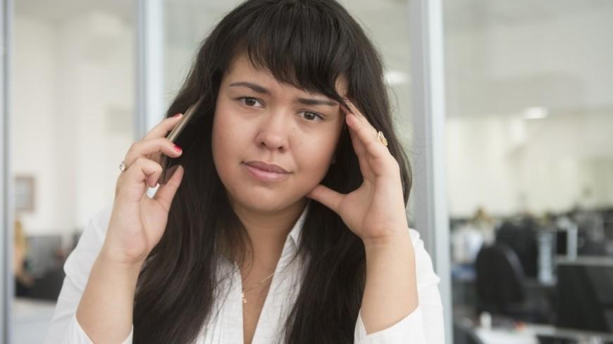 Назван эффективный способ бороться с повседневным стрессом