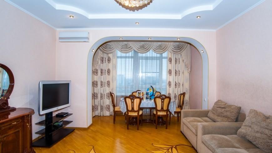 Квартира,интерьер, квартира, гостиная, столовая, уют, дом, ,интерьер, квартира, гостиная, столовая, уют, дом,