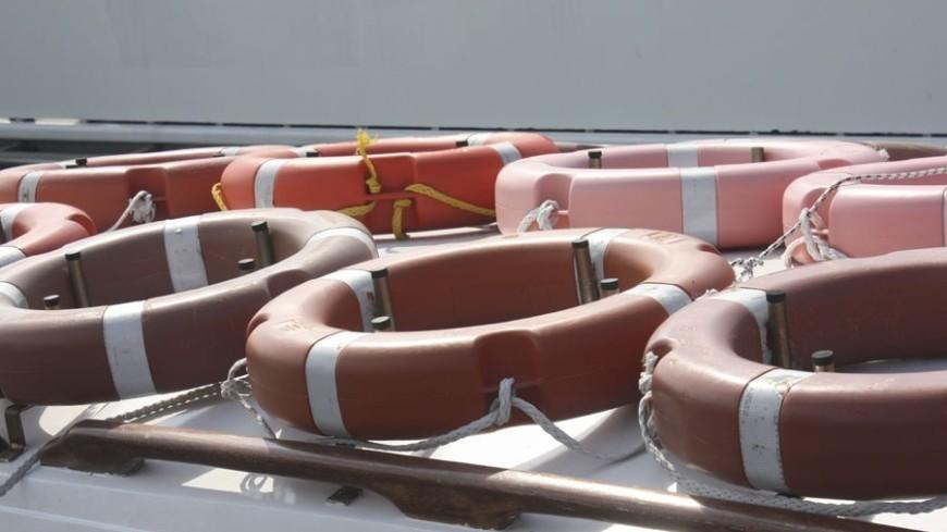 Спасатели стянут силы в Забайкалье для борьбы с паводком