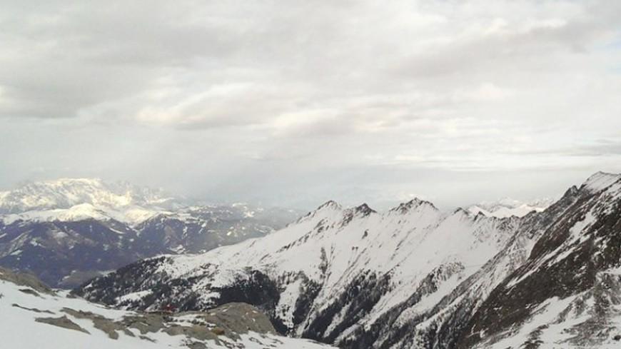 "Фото: Елизавета Шагалова, ""«МИР 24»"":http://mir24.tv/, альпы, горы"