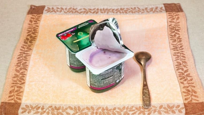 Йогурт,молочные продукты, йогурт, активиа, данон, завтрак. активия,