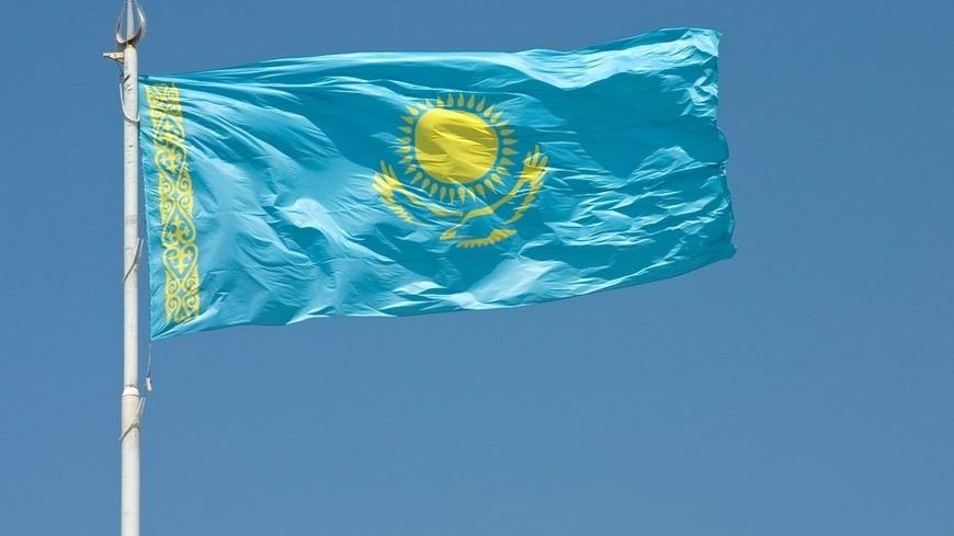 Кредит от 20 лет в казахстане