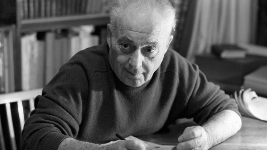 Жизнь, воплощенная в литературе: 10 фактов о писателе Анатолии Рыбакове