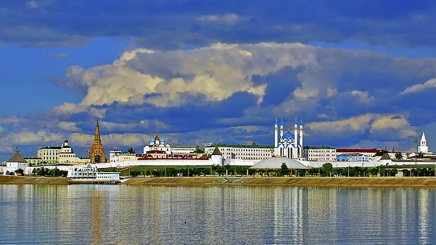 Болельщику из Англии предложили стать послом туризма Татарстана
