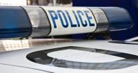 "Фото: ""Metropolitan Police"":https://beta.met.police.uk/, полиция великобритании"