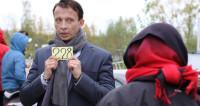 Как обмануть психолога: сериал «Метод Фрейда» на телеканале «МИР»