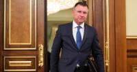 Глава МЧС отменил «надзорные каникулы» для бизнеса