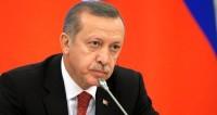 Эрдоган выиграл президентские выборы в Турции