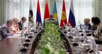 ЕЭК вновь поднимает проблемы евразийских легионеров