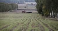 Стартапы – в поля: в Молдове поддержали молодых аграриев