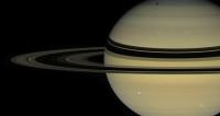 «Космические» сюрпризы от Сатурна, Марса и Луны