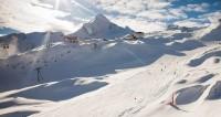 В Кабардино-Балкарии выявляют лучших в горнолыжном спорте