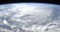 Российские физики научились прогнозировать трещины в Земле