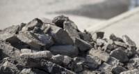 Асфальт или «белый вариант»: в Молдове взялись за сельские дороги