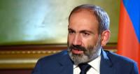 Пашинян: У нас с Путиным сложились честные, прямые отношения. ЭКСКЛЮЗИВ