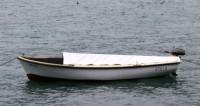 В Грузии перевернулась лодка с туристами: четыре человека погибли