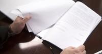 В Казахстане ввели новые правила выдачи виз