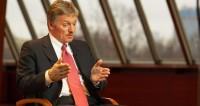 Кремль: Владимир Путин не занимается пенсионной реформой