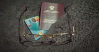 Жителям Молдовы пересчитали пенсии