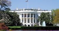 Белый дом озвучил время встречи Трампа и Ким Чен Ына