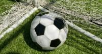 Первый тайм: как обучают юных футболистов в Молдове