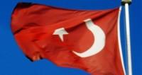 Выборы в Турции: правящая партия обходит соперников