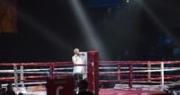 Золото чемпионата Европы по боксу завоевали три россиянки