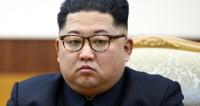 Сложная игра: каковы цели в отношениях друг с другом США, КНДР и КНР
