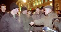 Тест: Насколько хорошо вы помните «Улицы разбитых фонарей»?