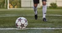 ЧМ-2018, день второй: в Сочи сыграют фавориты Испания и Португалия