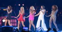 Воссоединение Spice Girls: новые подробности