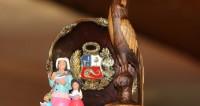 Ярко, сочно, вкусно: Дом Перу в Москве приглашает в гости