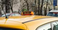 Как работают таксисты на мундиале и сколько зарабатывают