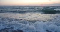 Июньские праздники россияне проведут на Азовском море