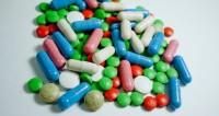 В Армении на год отсрочили введение рецептурной продажи лекарств