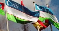 В Узбекистане туристов без регистрации освободили от штрафов